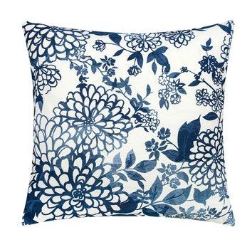 Декоративная подушка Felice, Togas.