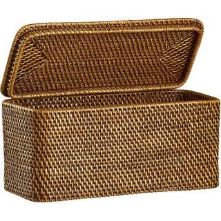 Sedona  Crate andBarrel.