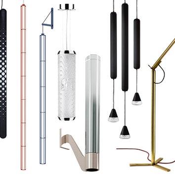 Тенденции дизайна: палочки-выручалочки