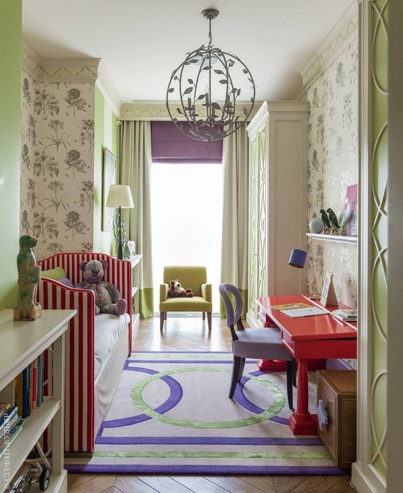 .     Attribute  Tai Ping  Villaverde  Maries Corner.    DeLuxe Home Creation.   .