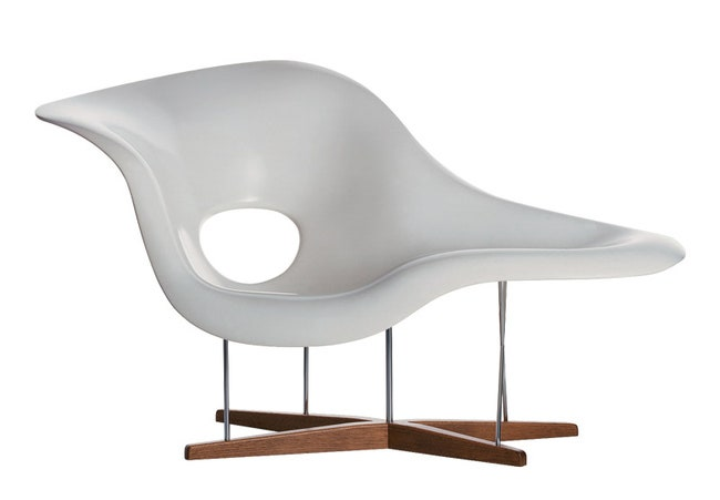 1925  La Chaise     .