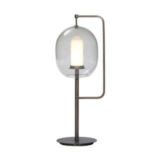 Lantern     ClassiCon.