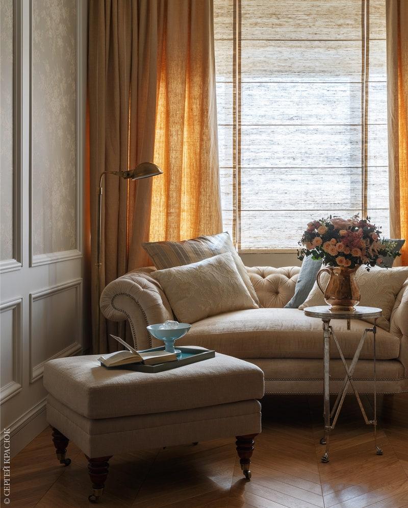 .        Ralph Lauren Home.  Century Furniture    Virgin's Bloom  Soda Home Decor.
