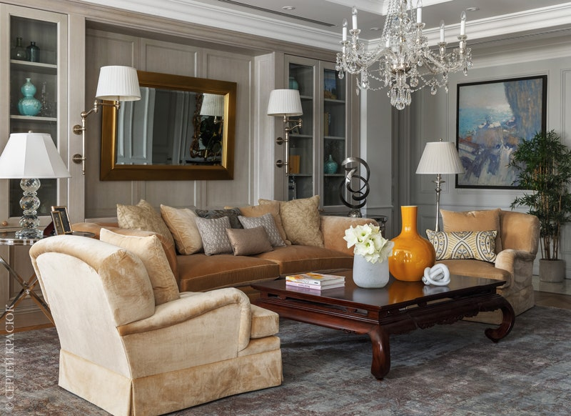 .        Ralph Lauren Home  Dovlet House  Attribute luxury interiors.     mustARTgallery.