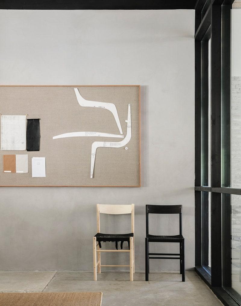 Brdr. Krger     OEO Studio