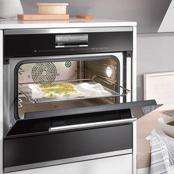 Как готовить еду по технологии су-вид