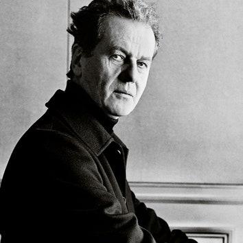 Коллекцию искусства и дизайна Жака Гранжа выставят на аукцион