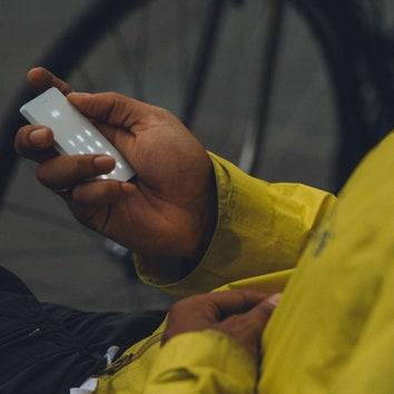 Как перестать зависать в телефоне