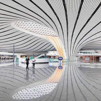 08_ZHA_Beijing-Daxing-Int-Airport_®Hufton+Crow.jpg