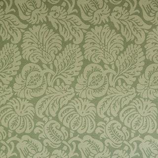 Palace Road  Oakes  London WallpapersIV Little Greene   Manders.  5050 .  .