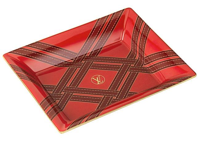 Louis Vuitton Gifting      Admagazine