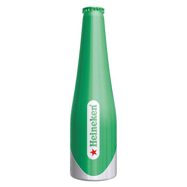 Heineken Iconik 2006