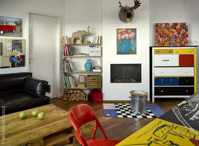 .   Kare Design.  IKEA  .      .