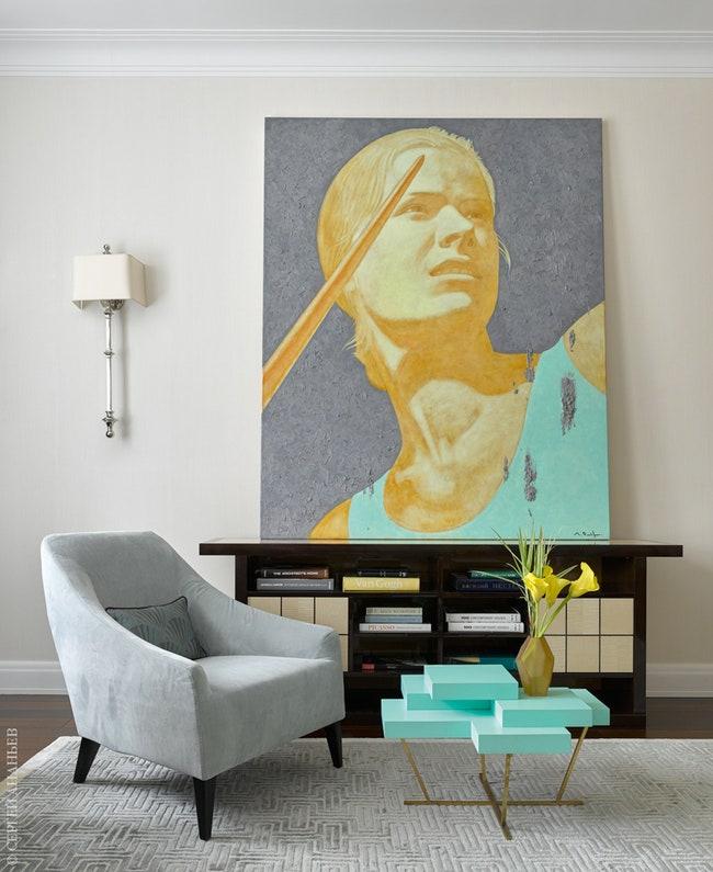 .  Casamilano     Rubelli  Visual Comfort amp Co.    .