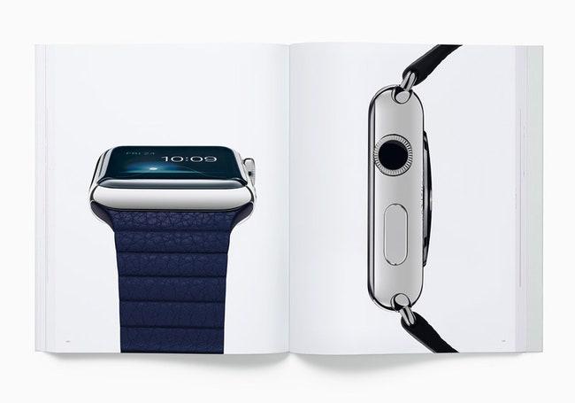 Designed by Apple in California        Admagazine