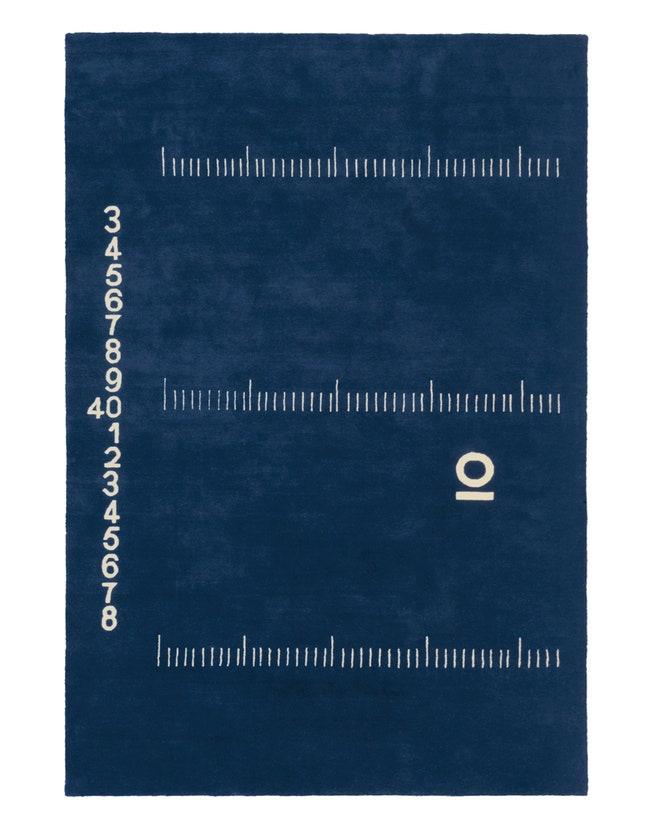 Centimetre    ClassiCon  Admagazine