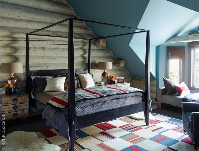 .  Brownstone Furniture.      Carpet Culture.