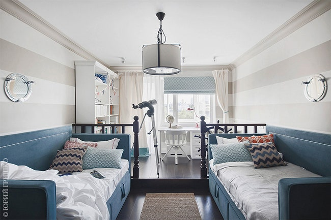 .         Home Emotion.  Gramercy Home.    Crate and Barrel.
