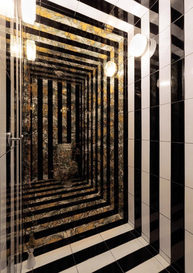 Naive      AKZ Architectura  Admagazine