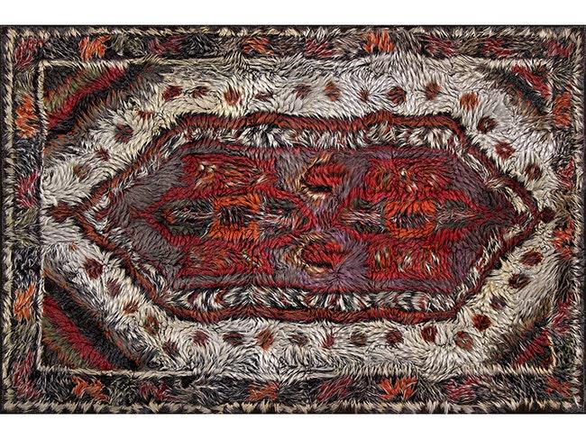 Moooi Carpets     Admagazine