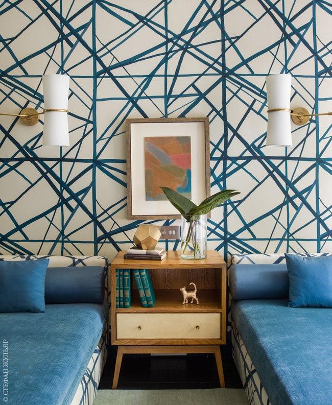 .                  Kelly Wearstler.  Visual Comfort amp Co.