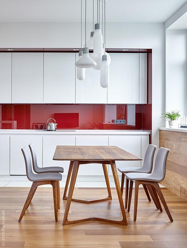 .         Design House Stockholm.         .   Zeitraum.