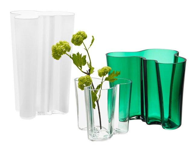 Alvar Aalto Collection