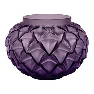 Languedoc  Lalique.
