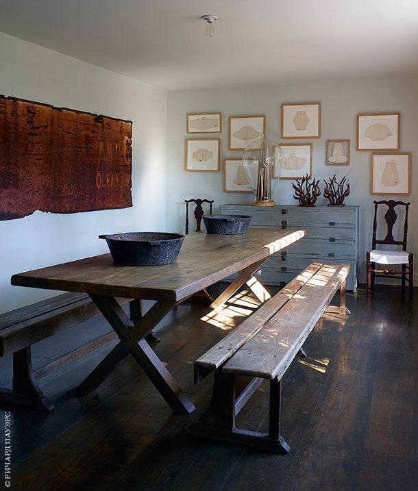 .    Bristol Huniford Collection.