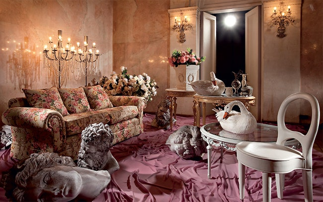 Savoy   Mulberry Home   Wade Upholstery   Luxury Merlino   Baxter     Pozzoli     Tropica Floristik  Ampire    Francesco...