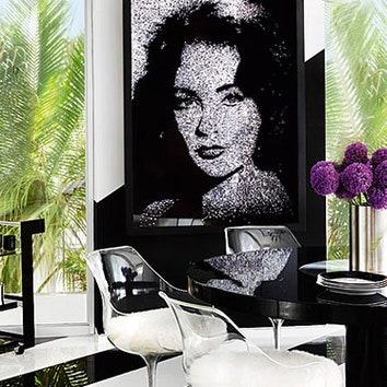 Мартин Лоренс-Буллард Design & Decoration