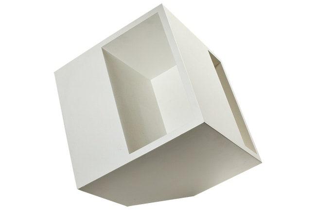 Cube  Arketipo.