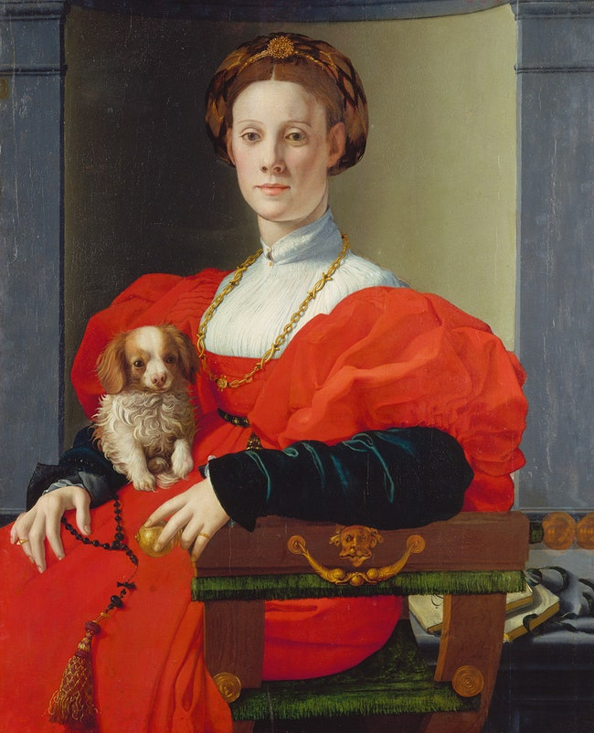 1532.