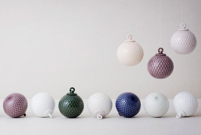 Lyngby Porcelain  Admagazine