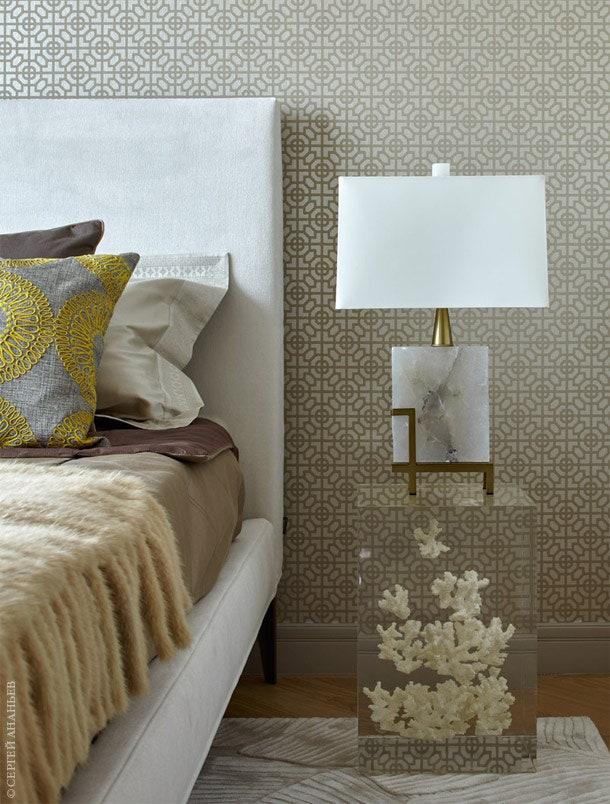 Sussex Opal  Nabucco  Designers Guild.   Kisimi  Bleu Nature    c        Home Concept.