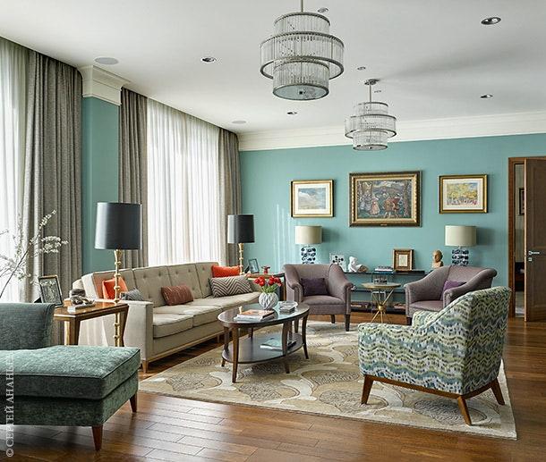 .  Somerville Scott amp Co  The Sofa and Chair Company   George Smith  JNL     Century Furniture   Porta Romana ...