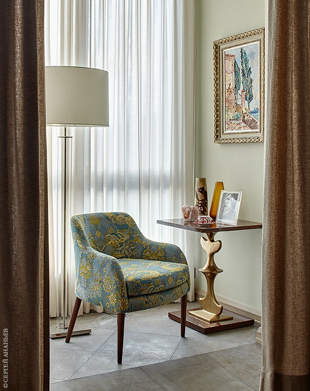.  Visual Comfort amp Co.  Dwell  Century Furniture.         1958.
