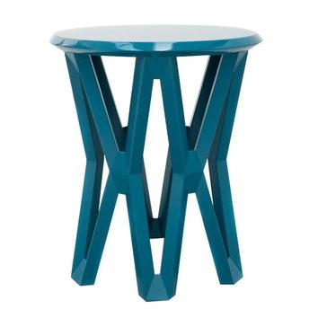Столик Kaktus, коллекция Sparkx, дизайнер Жан-Луи Денио.
