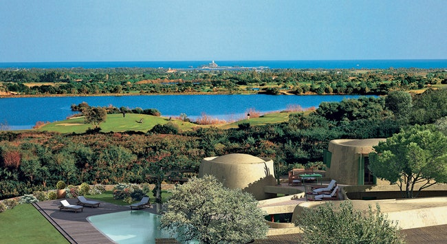 .           .         Is Molas Resort  .