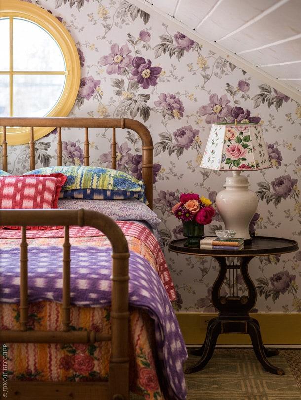 .  Peony    Clarissa   Laura Ashley.       .   Madcap Cottage  HSN.