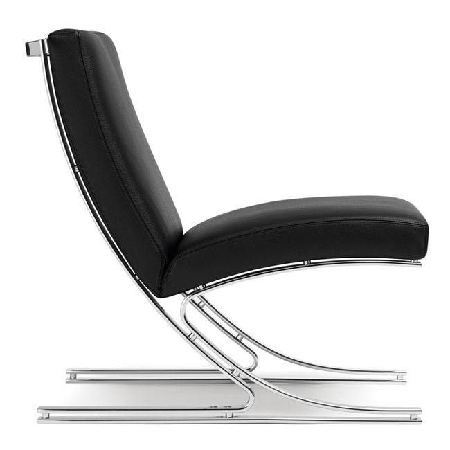 Berlin Chair    1975.
