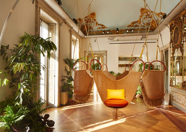M    Louis Vuitton  Objets Nomades  Admagazine