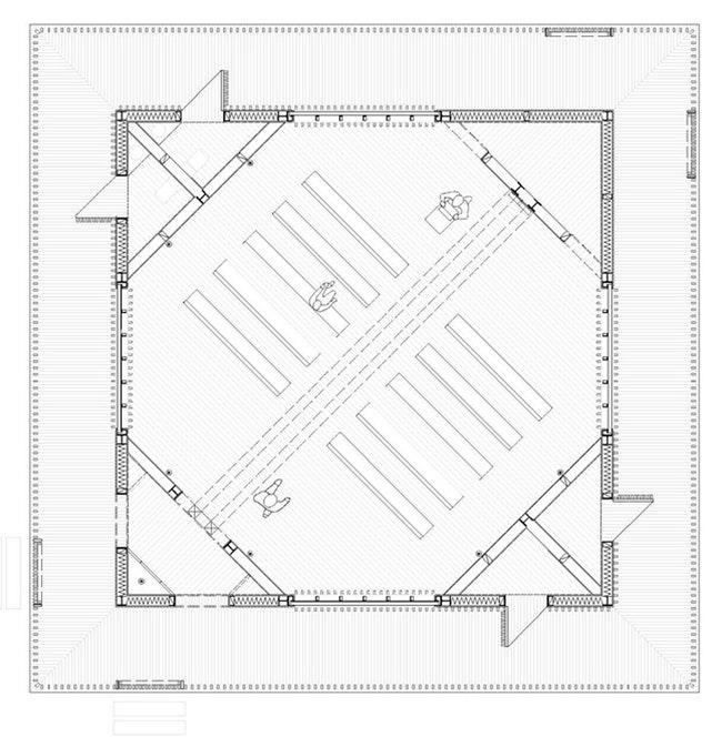 AZL Architects  Admagazine