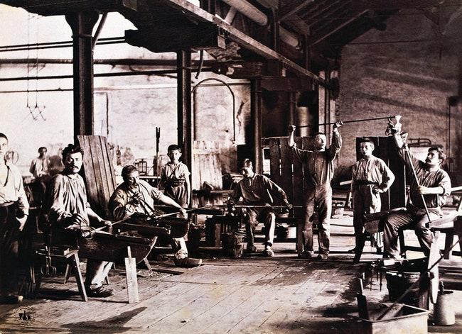 1887            .