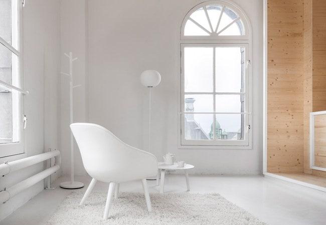 de Bijenkorf     i29 interior architects  Admagazine