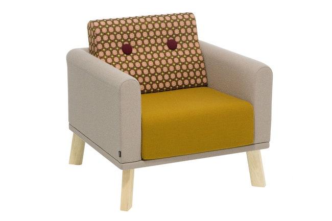 Stockholm Furniture Fair 2015          Admagazine