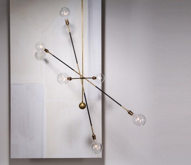 Apparatus   Twig 5