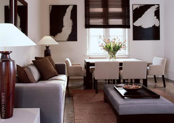 .  Karsawsui The Rug Company   .        Michael Reeves Interiors.