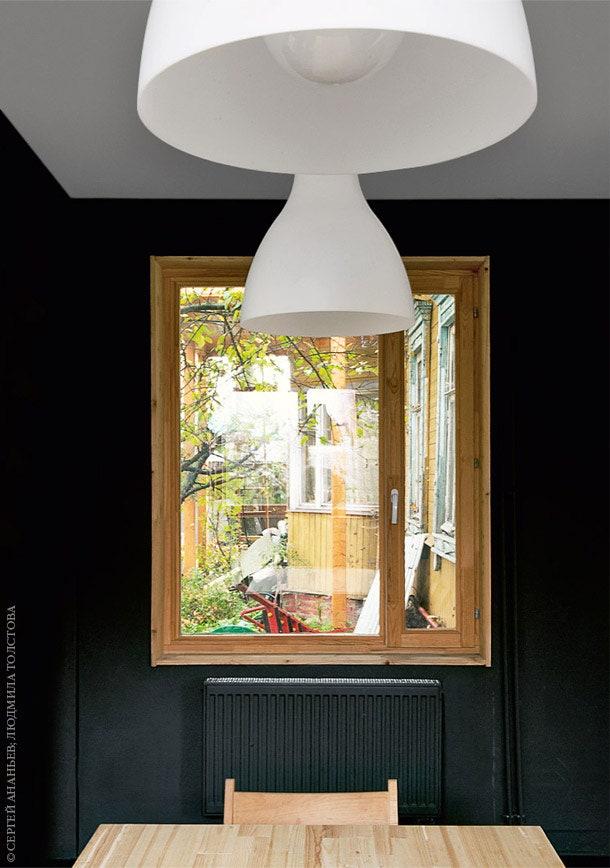 Le Atelier  Admagazine