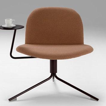 Кресло Satellite Ричарда Хаттена